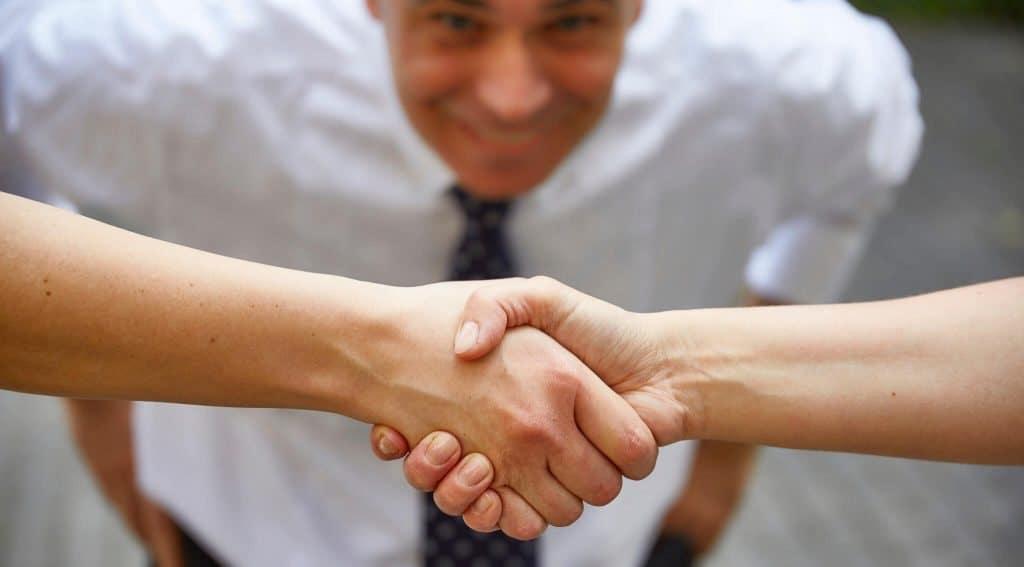 umowa leasingu