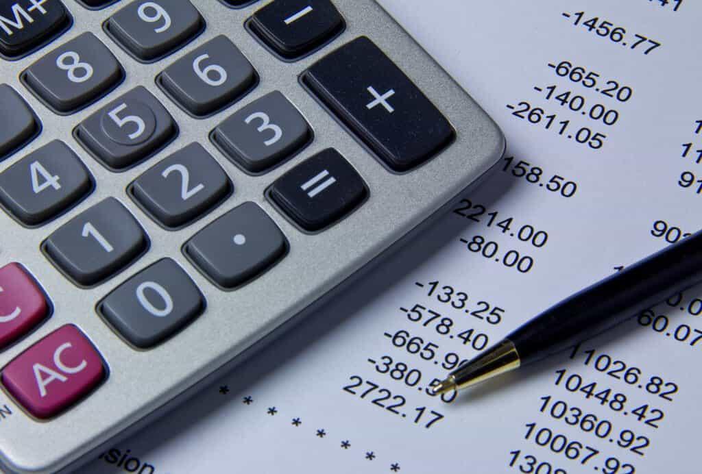 amortyzacja w leasingu