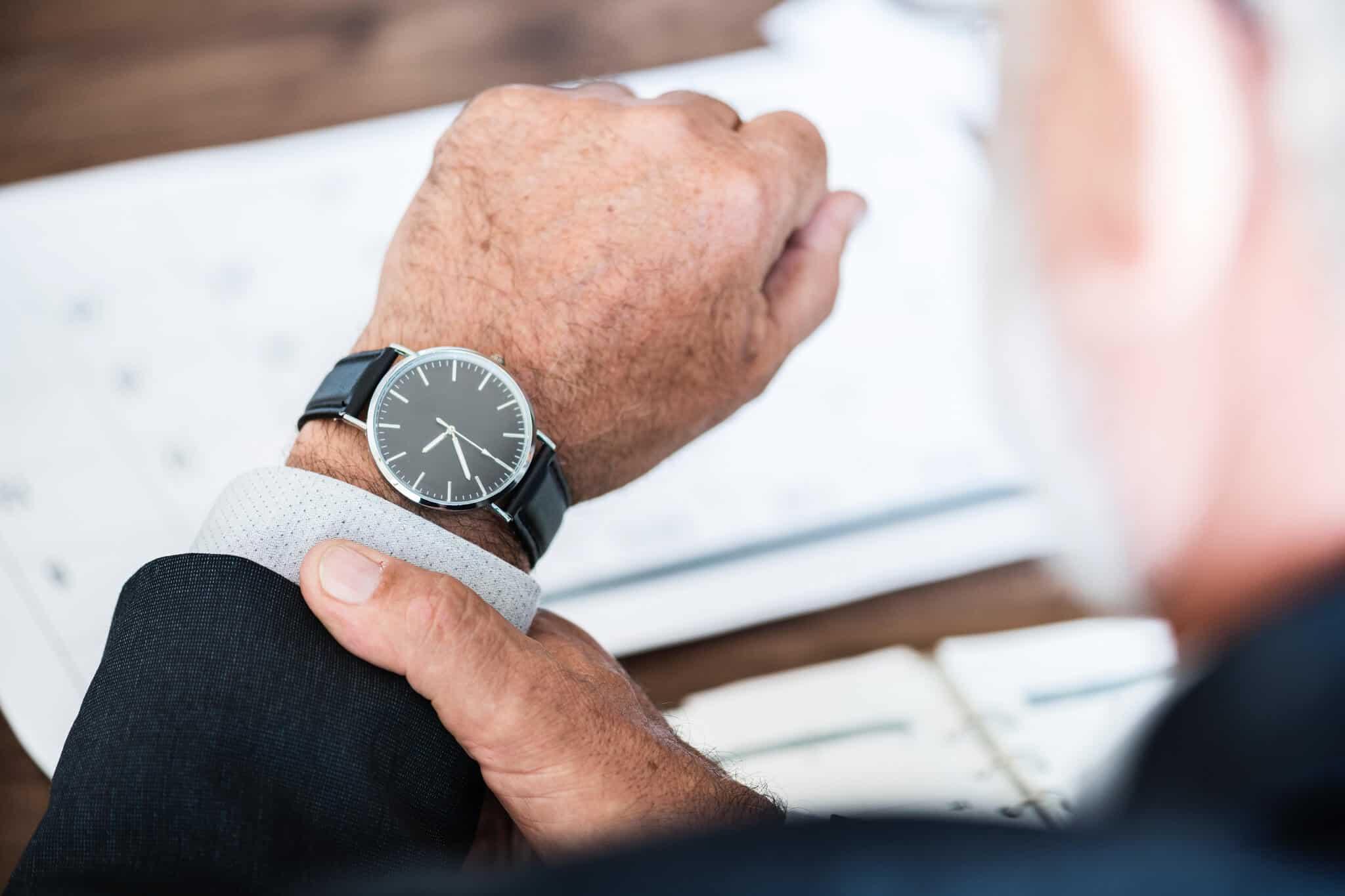 pożyczki terminowe dla firm