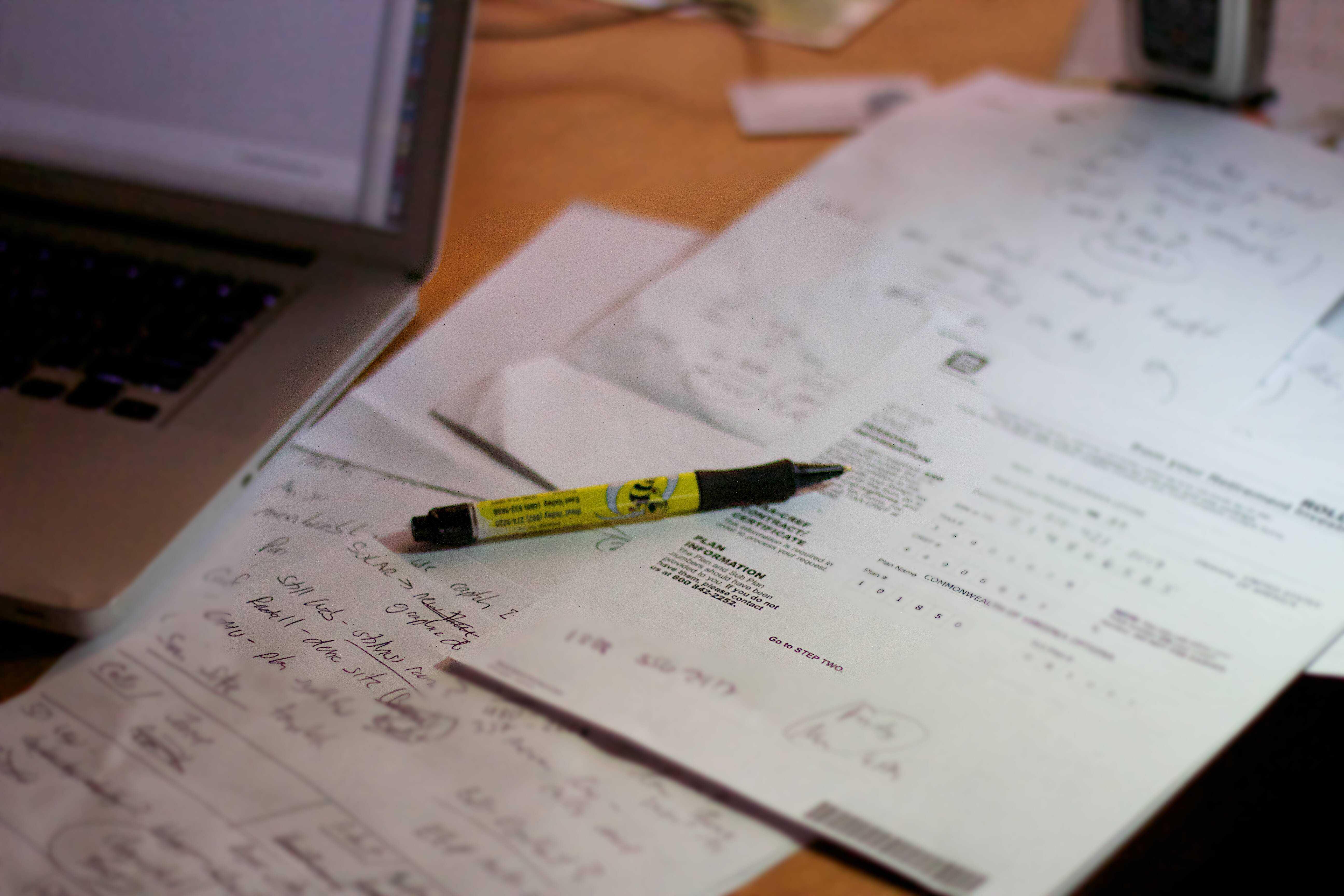 Zaświadczenie o zatrudnieniu i zarobkach