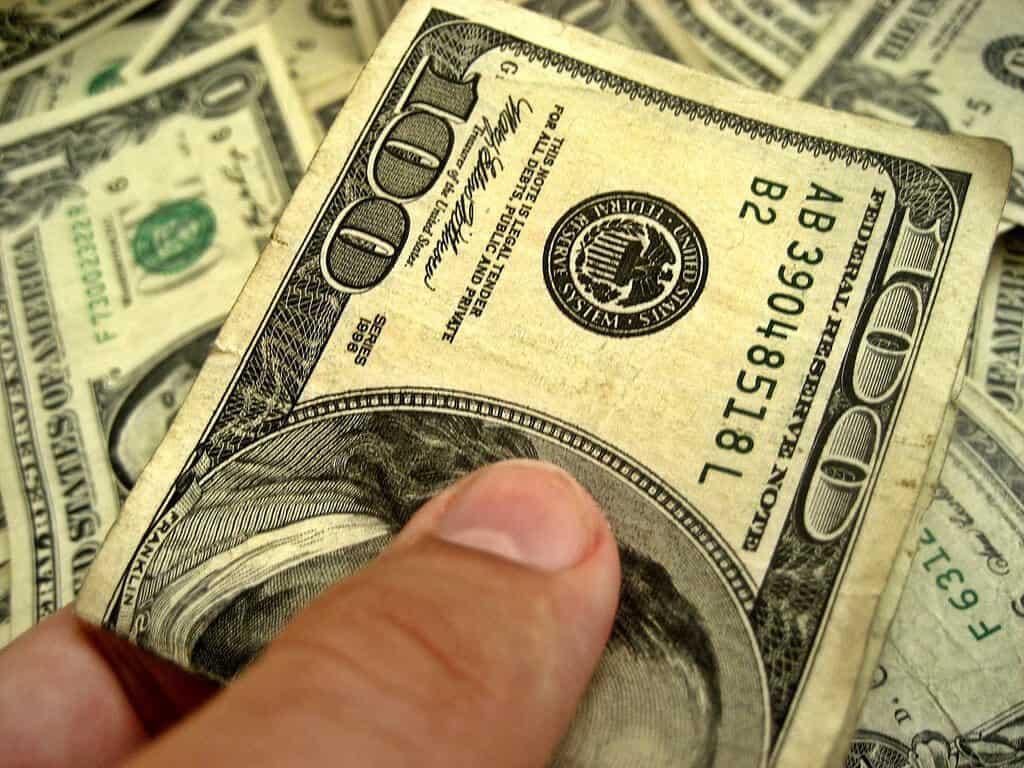kredyt obrotowy
