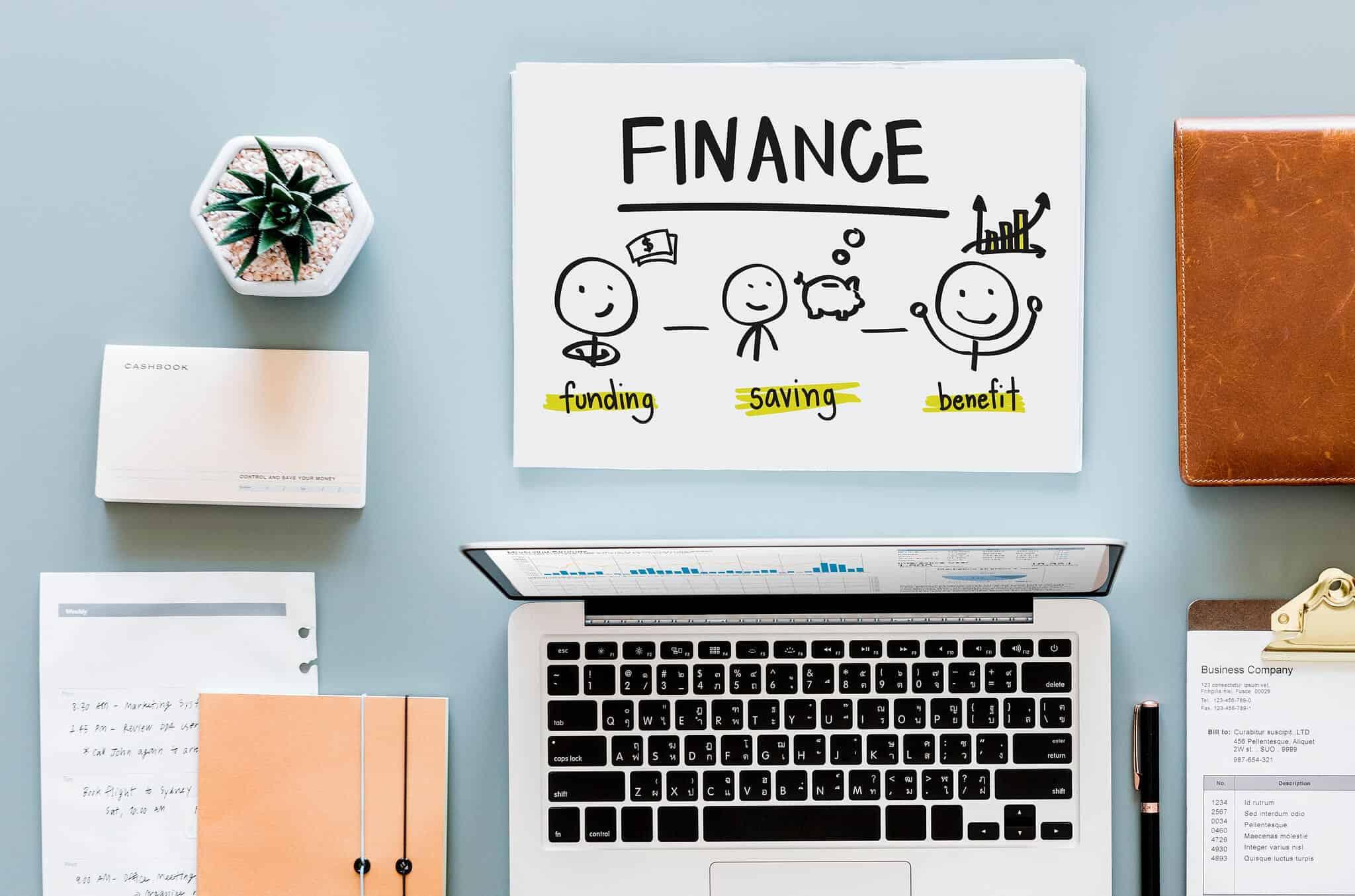 pożyczki dla zadłużonych firm