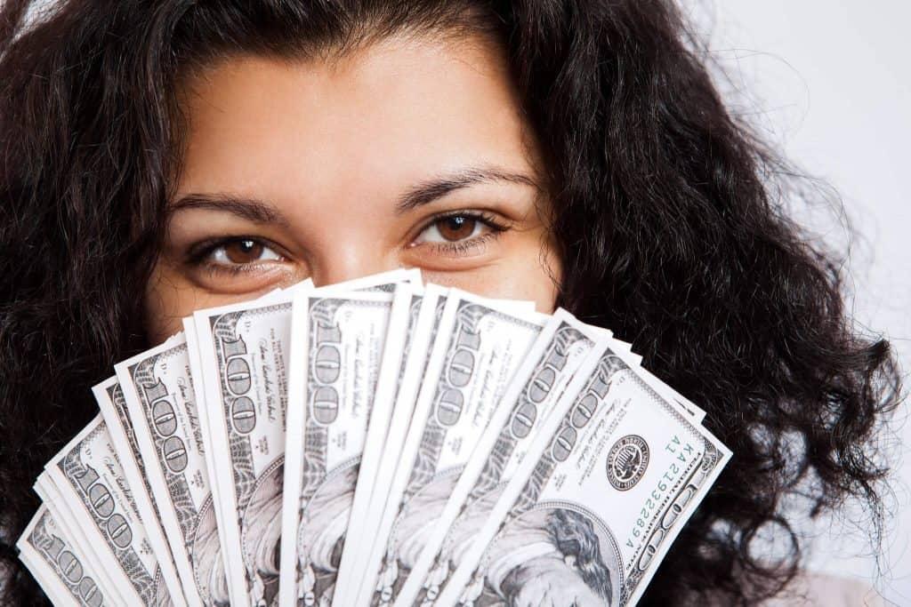 pożyczki online - warunki