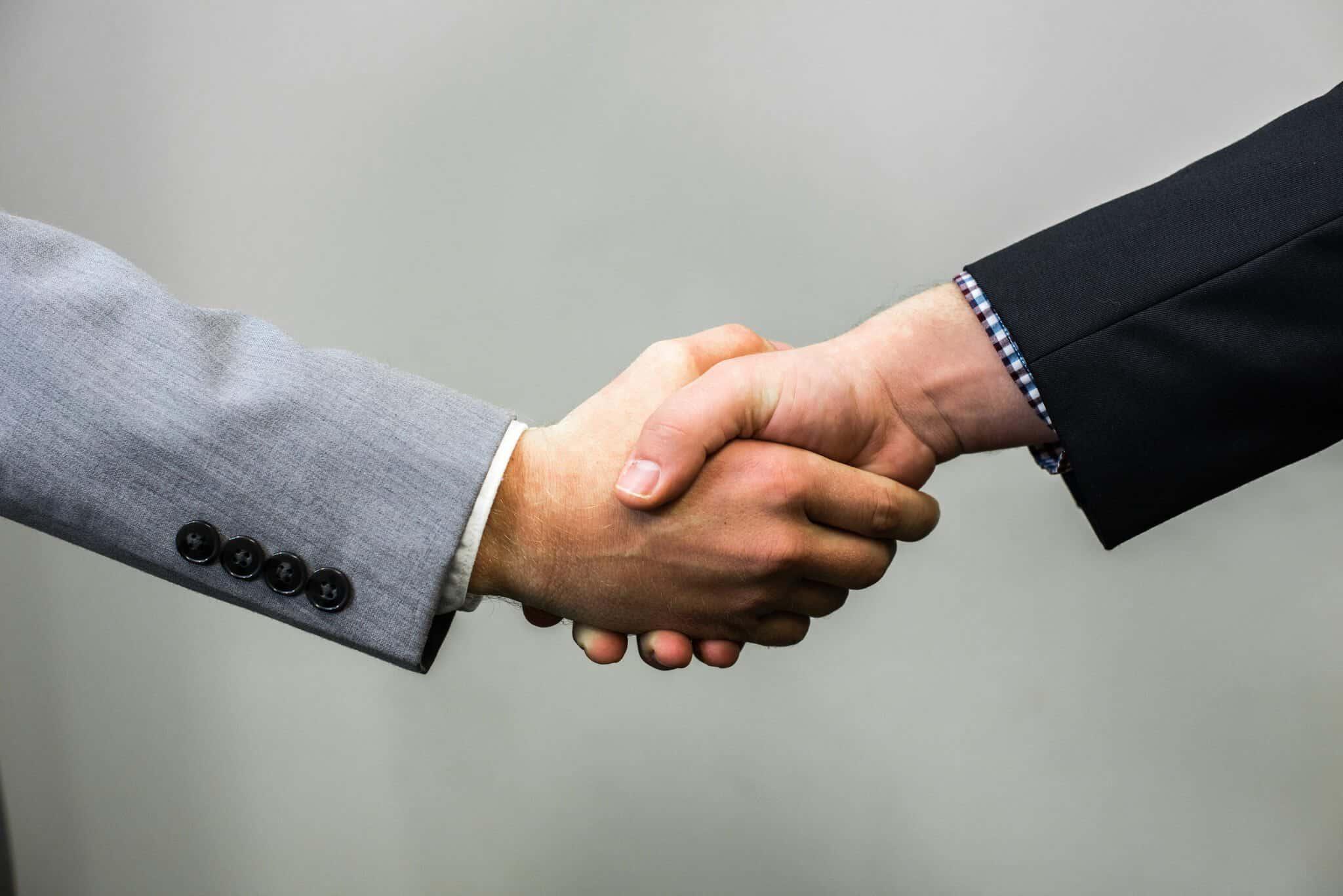 promesa leasingowa